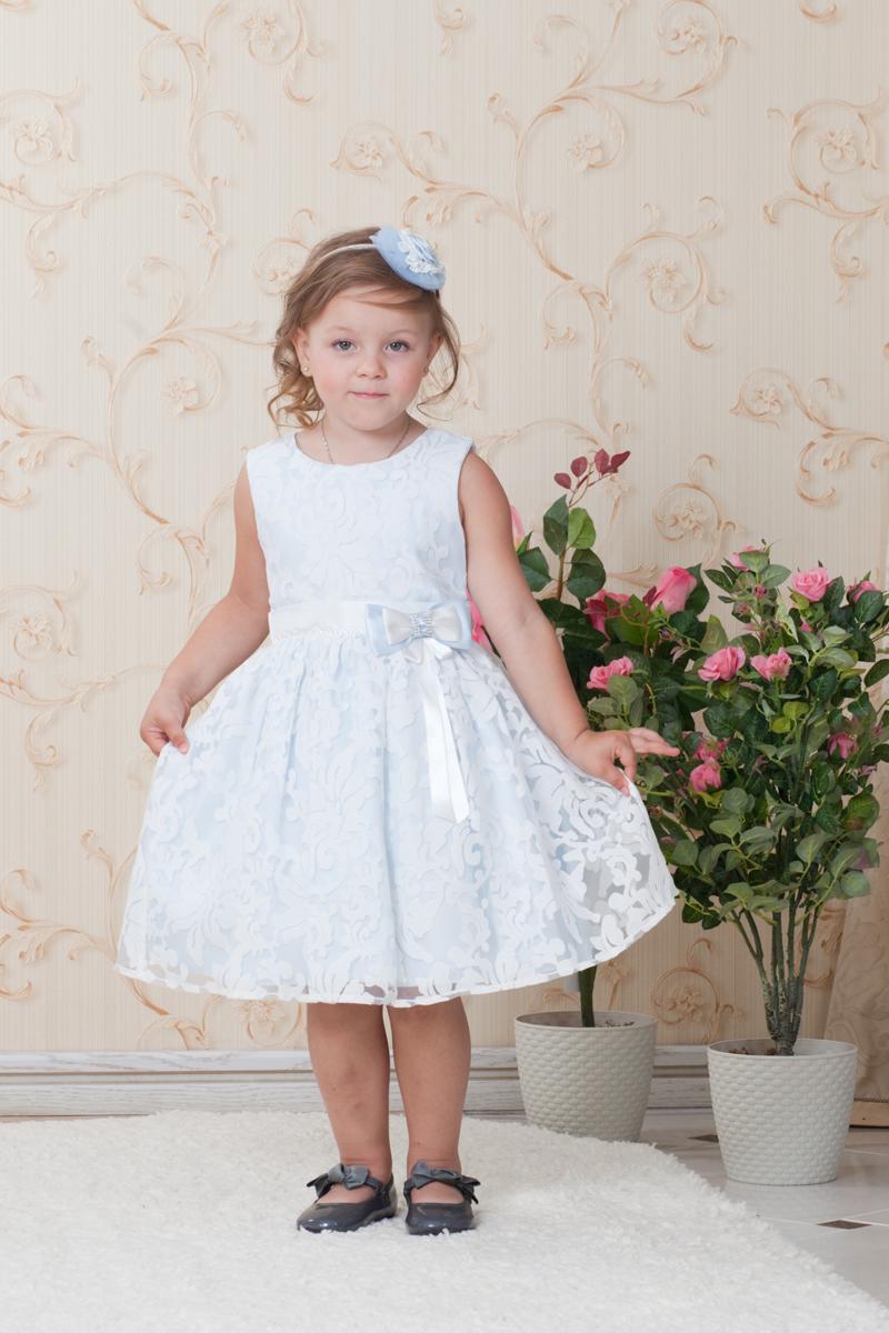 759c3d2260e2a47 P.S. Вся коллекция платьев с ценами будет представлена на сайте в ближайшие  2 дня!