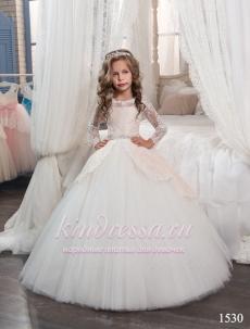 Магазин платья детские саратов