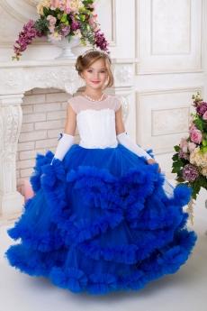 Платья для девочек интернет магазин краснодар